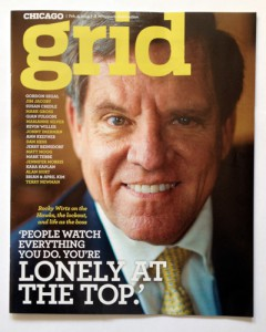 Grid1Cover copy